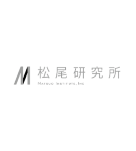株式会社松尾研究所